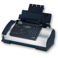 Regalo Fax Canon JX-500