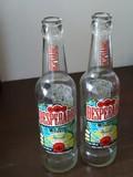 Botellas vacias
