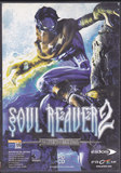 Juego PC, Soul Reaver 2