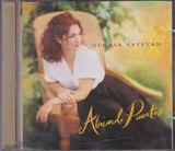 CD, Gloria Estefan .- Abriendo Puertas.