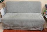 Regalo sofá cama