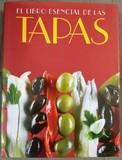 El libro esencial de las TAPAS