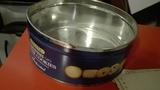 Caja de galletas para manualidades(elpater)