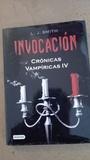 Libro Innovacion (jasuni)