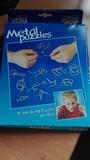 Juego didactico para niños
