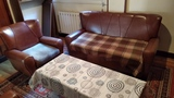 Muebles sala de estar