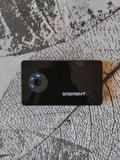 Batería externa marca Sabrent
