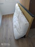 Futón, cama japonesa