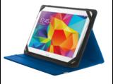 Regalo Funda para Tablet Samsung T580