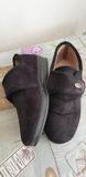 Zapatillas señora 37