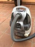 Regalo aspiradora aeg-electrolux  acx 6206