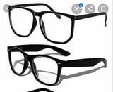 Me gustaría unas gafas así