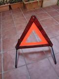 Joc triangles