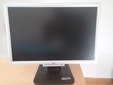Monitor Acer 19 pulgadas panorámico.