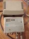 Modulador TV