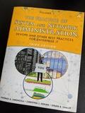 Regalo libro de administración de sistemas