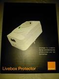 Livebox Protector