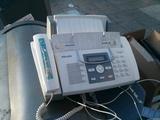 Telefax Philips FaxJet 335