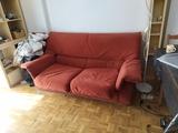 Sofa 1.80de ancho