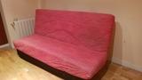 Regalo sofa cama