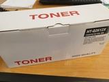 Toner HT Q2612 X