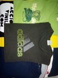 Camisetas xl