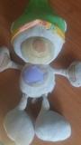 Peluche Nenuco Baby