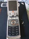 Móvil Samsung SGH z240
