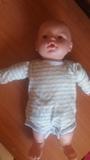 muñeco de unos 35cm