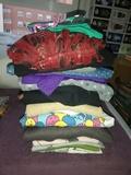 Regalo ropa variada