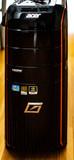 Regalo CPU ACER PREDATOR G3620 1TB