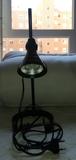 Regalo lámpara de mesa