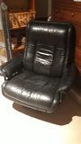 Regalo sillón de polipiel