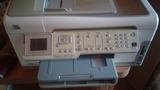 Regalo impresora/fotocopiadora/scaner