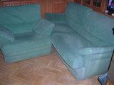 Mueble Tresillo