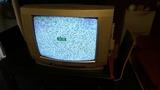 regalo television antigua BS2007TX 85w