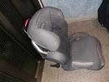 Regalo silla infantil para coche ( 15-35kg,)