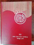 Colección libros premios Planeta