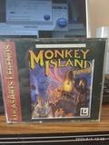 juego Windows 95