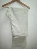 Pantalón hombre 46