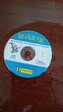 Regalo CD para estudiante de aleman