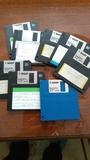 Regalo Diskettes