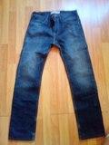 Pantalon hombre Levis TALLA L
