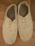 Zapatillas 34