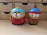 Figuras serie South Park