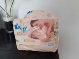 Pañales recién nacido