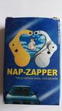 Regalo Nap Zapper - Seguridad en la conducción