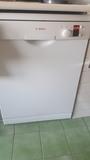 Regalo lavadora por traslado inmediato
