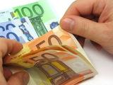 préstamos y créditos en toda España