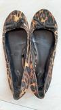 Zapato 40